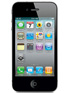 Apple iPhone-4-16GB mobilni