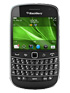 Blackberry Touch-9900 mobilni