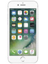 Apple iPhone-7-Plus-256GB mobilni