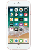 Apple iPhone-6s-32GB mobilni