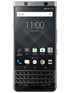 Blackberry Keyone mobilni