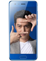 Huawei Honor-9-64GB mobilni