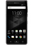 Blackberry Motion mobilni