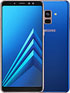 Samsung Galaxy-A8-Plus-(2018)-A730-Dual-64GB mobilni