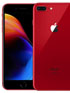 Apple iPhone-8-Plus-Red-64GB mobilni