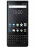 Blackberry Key2-128GB mobilni