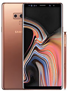 Samsung Galaxy-Note-9-128GB-Dual mobilni