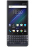 Blackberry Key2-LE-32GB mobilni