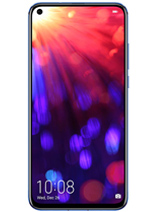 Huawei Honor-View-20-6GB/128GB mobilni