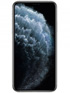 Apple iPhone-11-Pro-Max-64GB mobilni