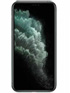 Apple iPhone-11-Pro-256GB-Dual mobilni