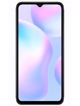 Xiaomi Redmi-9AT mobilni